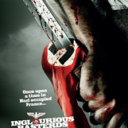 On the Couch #3: Inglourious Basterds
