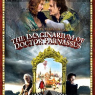 At the Theater #4: The Imaginarium of Doctor Parnassus