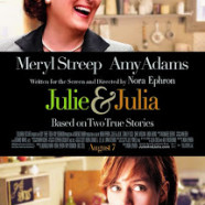 On The Couch #5: Julie & Julia