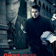 At The Theater #11: The Ghost Writer