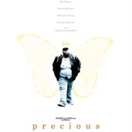 Why I Couldn't Watch Precious: Based on the Novel Push by Sapphire