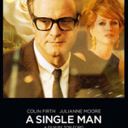 At The Theater #8: A Single Man