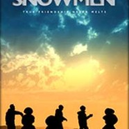 At The Theater # 16: Snowmen