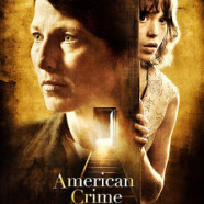 On The Couch #22: An American Crime