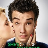 On The Couch #26: She's Out of My League