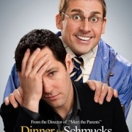 On The Couch 2011 #11: Dinner for Schmucks