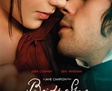 On The Couch 2011 #9: Bright Star
