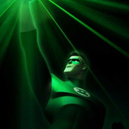 NYCC 2011: Green Lantern The Animated Series Pilot Sneak Peak Review