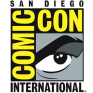 Top 5 San Diego Comic-Con 2012 Exclusives