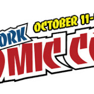 The Dos and Don'ts of NYCC 2012