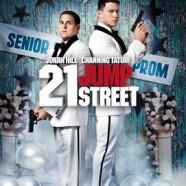 21 Jump Street – Review