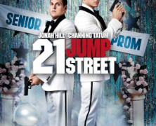 21 Jump Street – Review