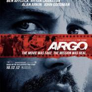 Argo – Review