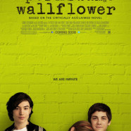 The Perks of Being a Wallflower – Review