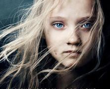 Les Miserables – Review