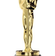 Oscars Rage!!