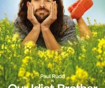 Our Idiot Brother – Review