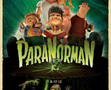 ParaNorman – Review