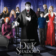 Dark Shadows – Review