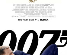 Skyfall – Review