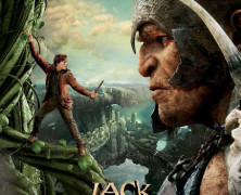 Jack The Giant Slayer – Review