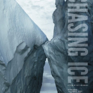Chasing Ice – Review