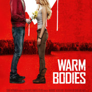 Warm Bodies – Review
