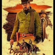 Django Unchained – Review