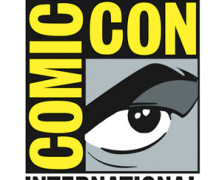 The 5 Coolest Things to Come Out of Comic-Con 2013