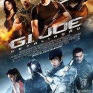 GI Joe: Retaliation – Review