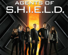 "Marvel's Agents of SHIELD S1E1: ""Pilot"" – Review"
