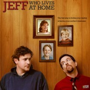 Jeff Who Lives at Home – Review