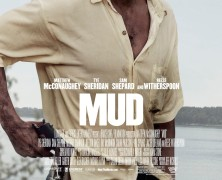 Mud – Review