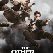 The Other Guys – Review