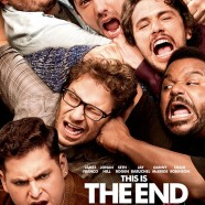 This is the End – Review