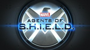 agents-of-shield-logo-590x331
