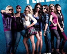 Pitch Perfect – Review