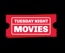 Welcome to The All-New Tuesday Night Movies!