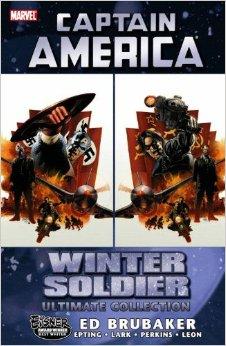 cap america winter soldier