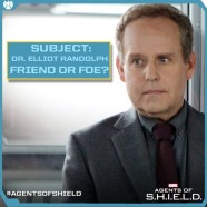 """Agents of SHIELD S1E8: """"The Well"""" – Review"""