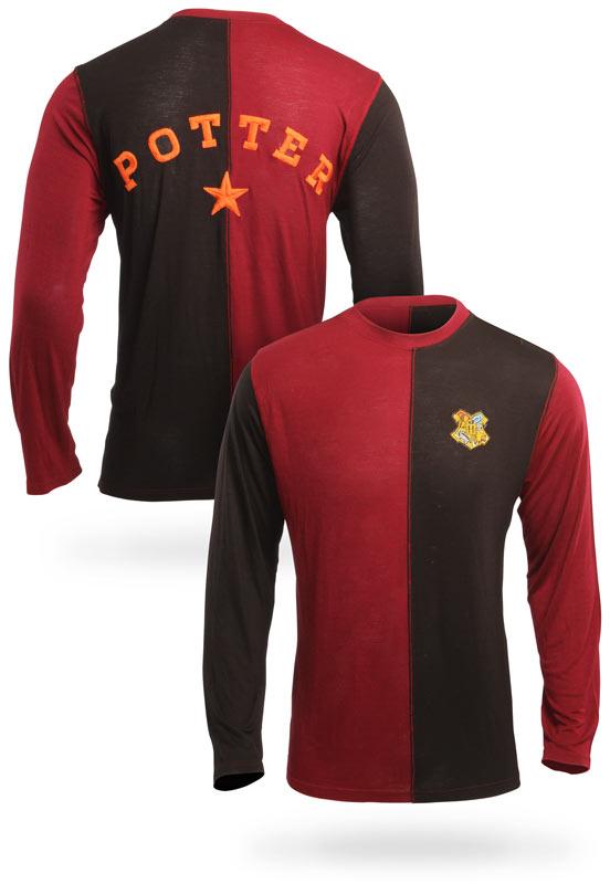 triwizard tournament shirt