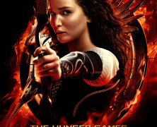 The Hunger Games: Catching Fire – Review