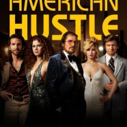 American Hustle – Review