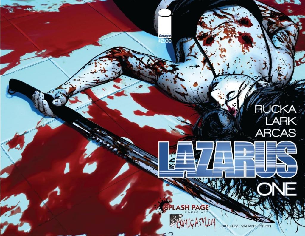 lazarus cover1