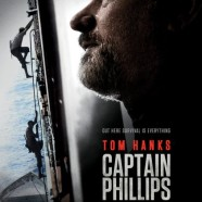 Captain Phillips – Review
