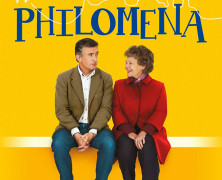 Philomena – Review