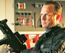 Agents of SHIELD – S1E14 – Tahiti – Recap