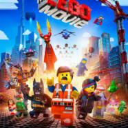 The Lego Movie – Review