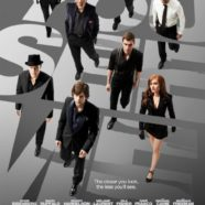 Now You See Me – Review