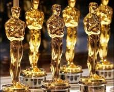 Oscars Pool Cheat Sheet 2014